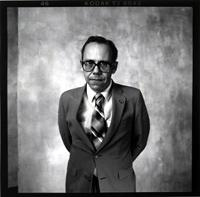 MR. DEATH: THE RISE AND FALL OF FRED A. LEUCHTER JR.