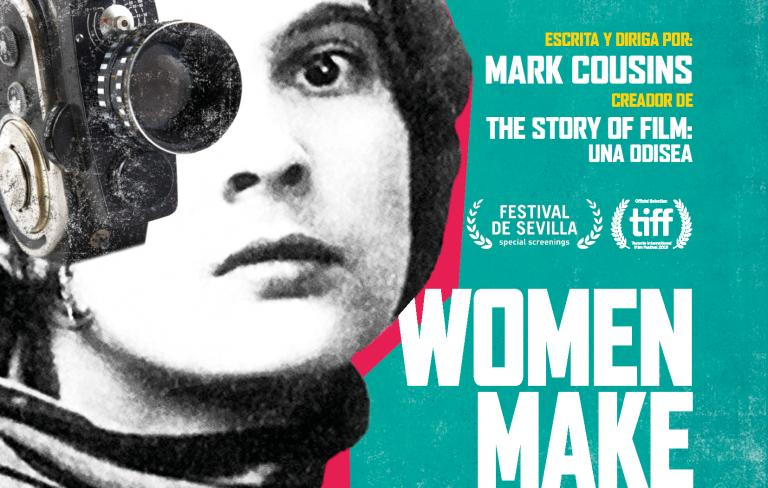 Women Make Film (1)